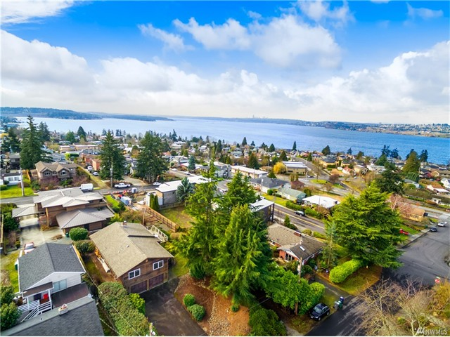 Whether buying or selling a home in East of Market, call the Kirkland Home Team at 206-445-8034