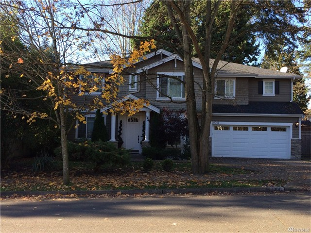 Whether buying or selling a home in North Rose Hill, call the Kirkland Home Team at 206-445-8034