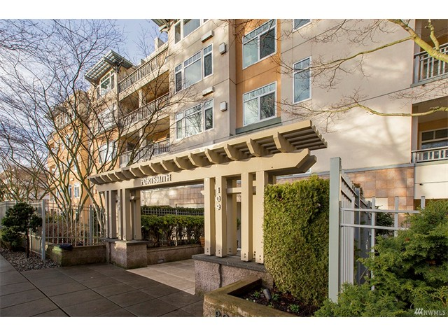 Whether buying or selling a condo in Kirkland, call the Kirkland Home Team at 206-445-8034