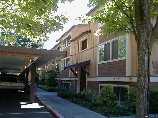 Whether buying or selling a condo in Kirkland, Washington call the Kirkland Home Team at 206-445-8034