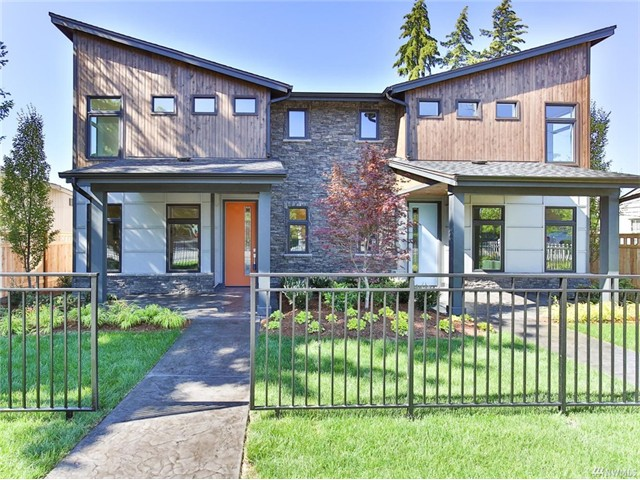 Whether buying or selling a home in West of Market, call the Kirkland Home Team at 206-445-8034