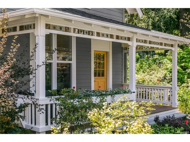 Whether buying or selling a home in Kirkland, call the Kirkland Home Team at 206-445-8034